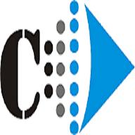 Cornerstone Information Ventures