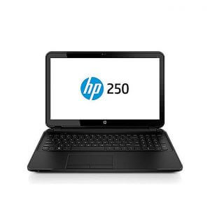 HP 250 G6 Intel