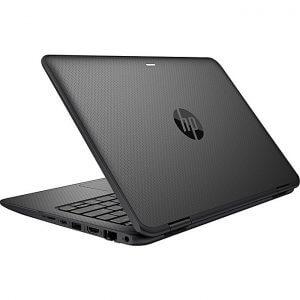 HP ProBook X360 c