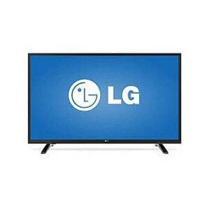 LG 24 LED TV