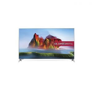 LG 49 Full HD LED TV