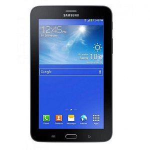 Samsung Galaxy Tab 3 T116