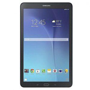 Samsung Galaxy Tab E SM-T561