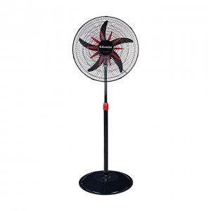Binatone 20 Standing Fan