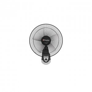 Binatone Wall Fan