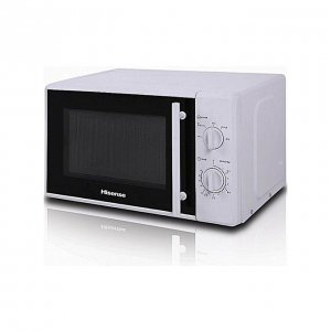 Hisense 20L Microwave Oven