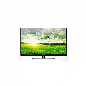 Hisense 24 LED HD TV