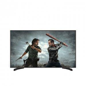 Hisense 32 HD LED TV