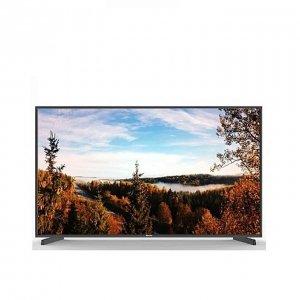 Hisense 43 HD LED TV