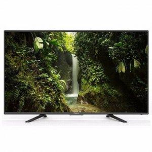 Hisense 49 HD LED TV