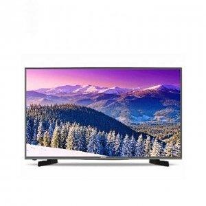 Hisense 50 Smart Full HD LED TV