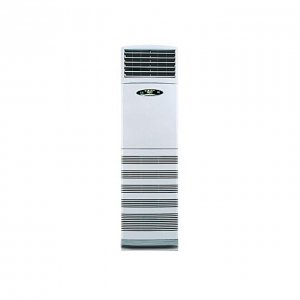 LG 4HP Standing Air Conditioner