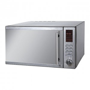 Midea 25L Microwave With Grill