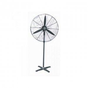 OX 18 Industrial Standing Fan