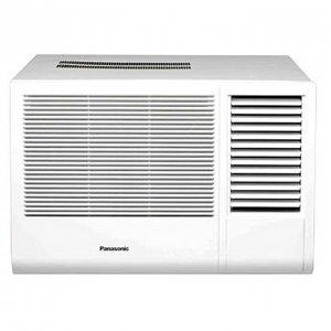 Panasonic 2HP Window Air Conditioner