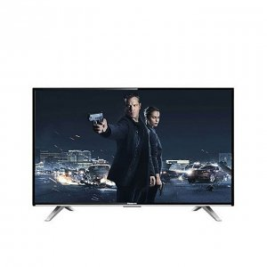 Panasonic 32 HD LED TV