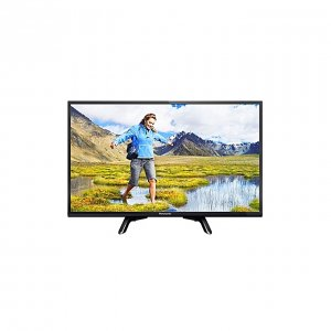 Panasonic 40 LED TV