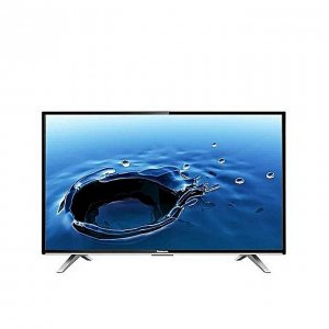Panasonic 43 LED TV