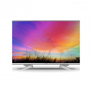 Panasonic 49 LED TV
