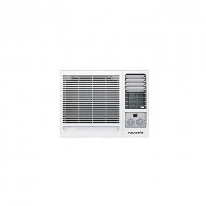 Polystar 1HP Window Air Conditioner
