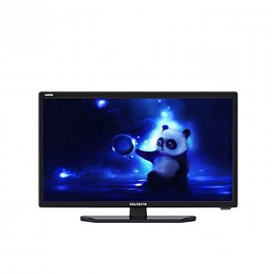 Polystar 20 LED TV