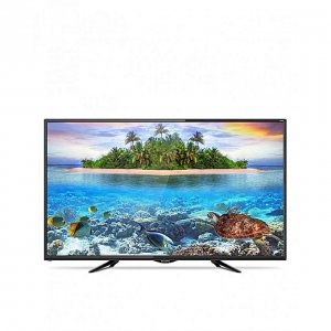 Polystar 40 HD LED TV