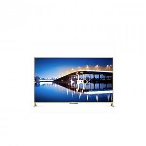 Polystar 43 HD LED TV