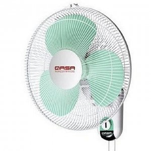QASA 16 Wall Fan
