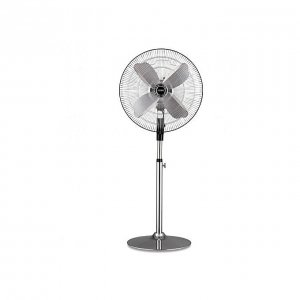QASA 20 Industrial Standing Fan