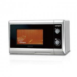 QASA 20L Microwave Oven