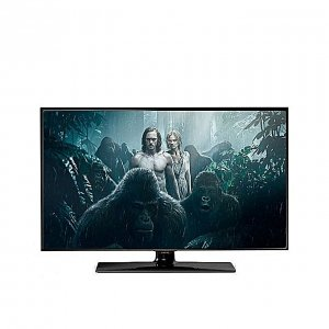 Samsung 20 LED TV