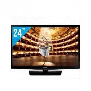 Samsung 24 LED TV