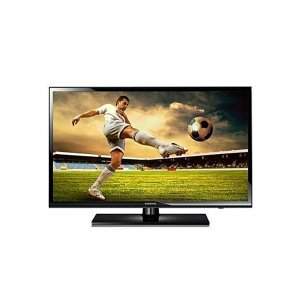 Samsung 32″ LED TV