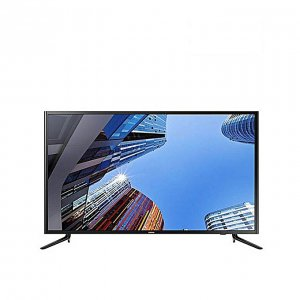 Samsung 40 LED HD TV