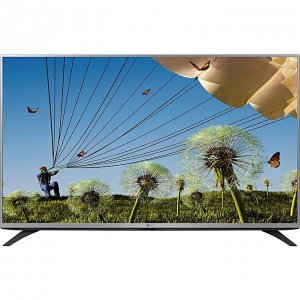 Samsung 43 LED HD TV