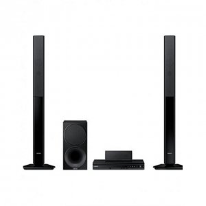 Samsung DVD Home Theatre System