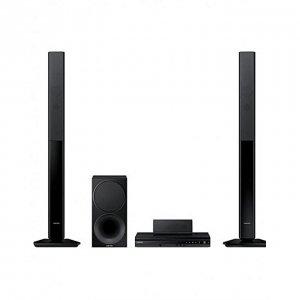 Samsung DVD Home Theatre System