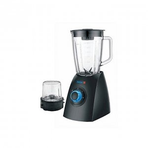 Scanfrost Blender