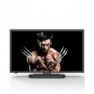 Sharp 32 LED TV