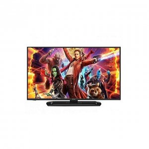 Sharp 40 HD LED TV