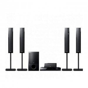 Sony Home Theatre System 1