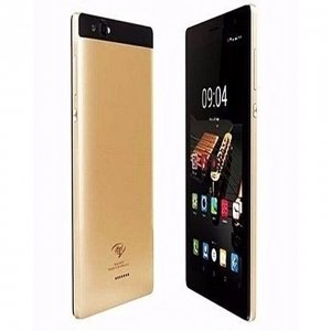 itel INote Prime 2 IT1702